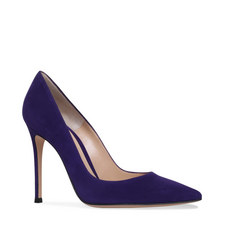 Gianvito Pumps 105