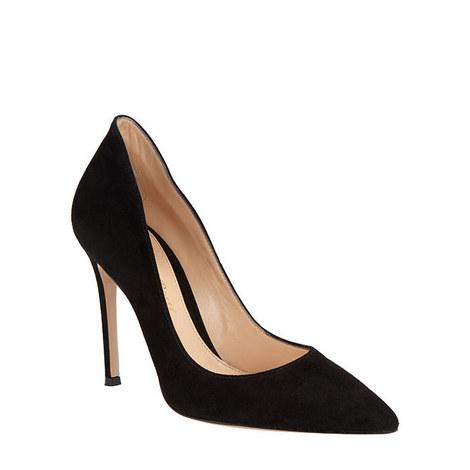 Collar Heels, ${color}