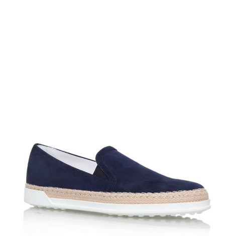 Gomma Skate Shoes, ${color}