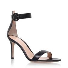 Portofino 85 Heeled Sandals