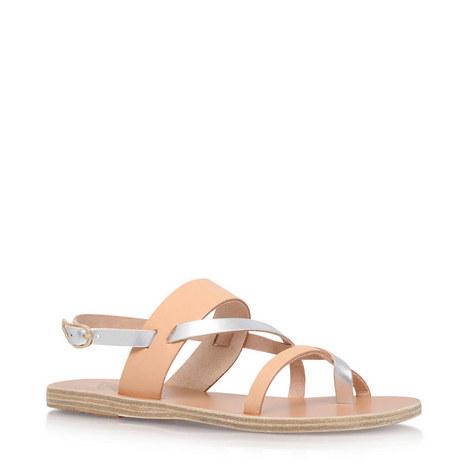 Alethea Sandals, ${color}