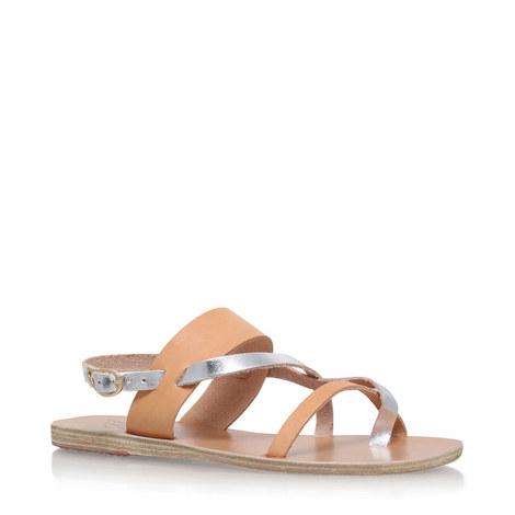 Aletha Sandals, ${color}