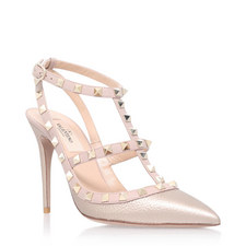 Rockstud T-Bar 100 Courts