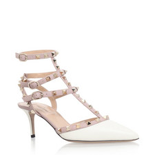 Rockstud T-Bar 65 Courts