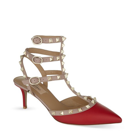 Rockstud T-Bar 65 Courts, ${color}