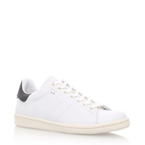 Bart Low Top Trainers, ${color}