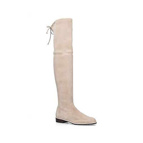 Lowland Over-Knee Boots, ${color}
