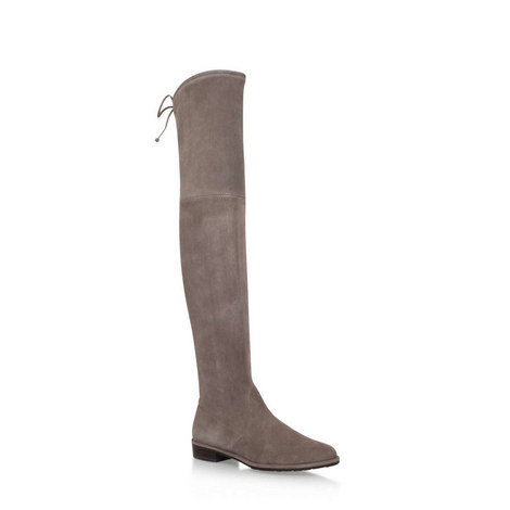 Lowland Thigh Boots, ${color}