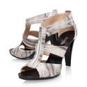 Berkley T-Strap Sandals, ${color}