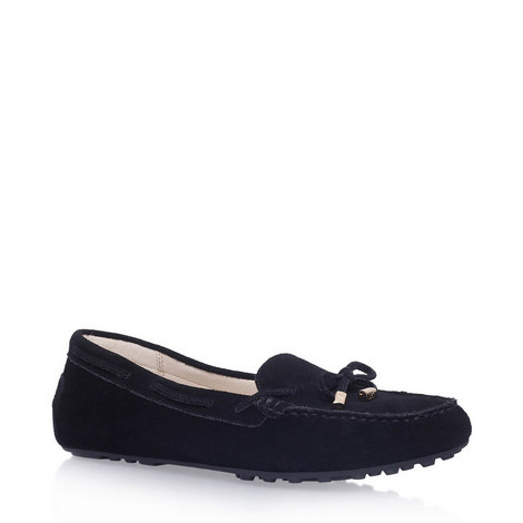 Daisy Moccasins, ${color}