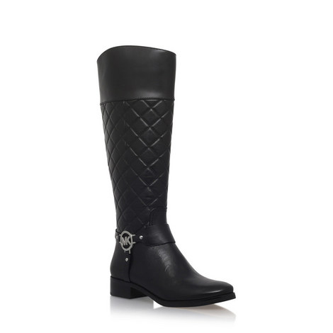 Fulton Quilted Boots, ${color}