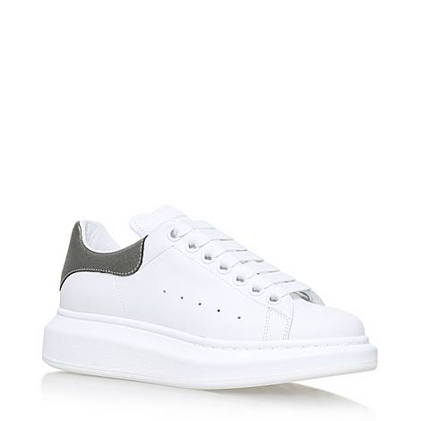 Oversized Runway Trainers, ${color}