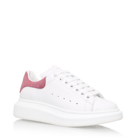 Colour Pop Runway Trainers, ${color}