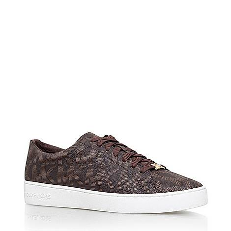 Keaton Trainers, ${color}
