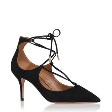 Christy 75 Heeled Sandals