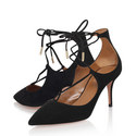 Christy 75 Heeled Sandals, ${color}