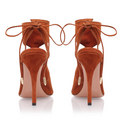 Sexy Thing Sandals, ${color}