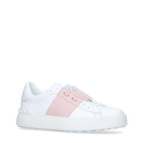 Stripe Sneaker, ${color}