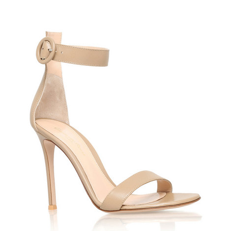 Portofino 105 Heeled Sandals, ${color}