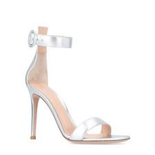 Portofino 105 Heeled Sandals