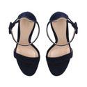 Portofino Heeled Sandals, ${color}