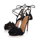Wild Thing 105 Heeled Sandals, ${color}