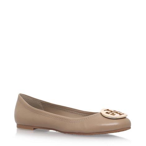 Reva Ballerina Shoes, ${color}