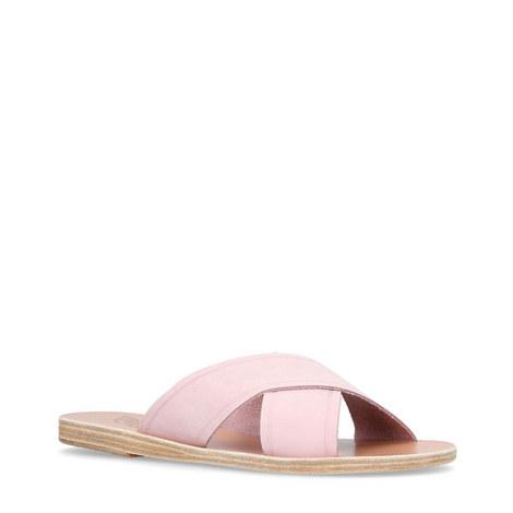 Thais Slides, ${color}
