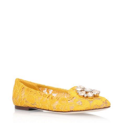 Gianna Ballet Flats, ${color}