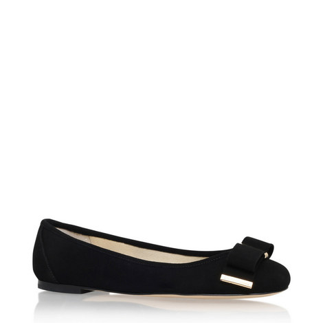 Kiera Ballet Pumps, ${color}