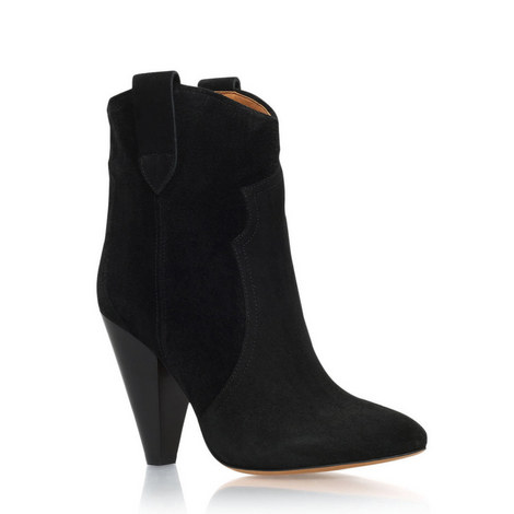 Roxann Ankle Boots, ${color}