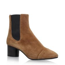 Danae Chelsea Boots