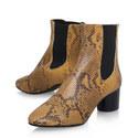 Danae Chelsea Boots, ${color}