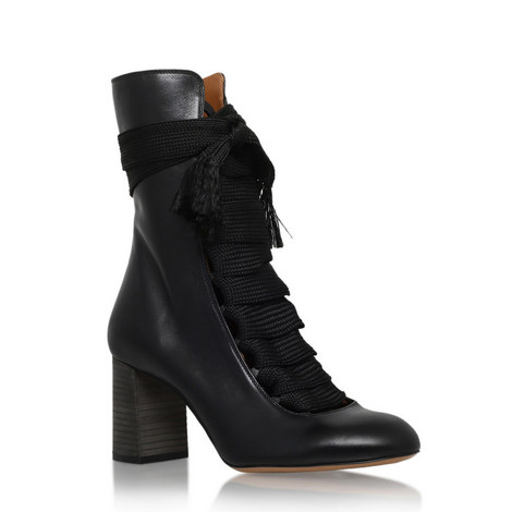 Harper 70 Lace Up Boots, ${color}