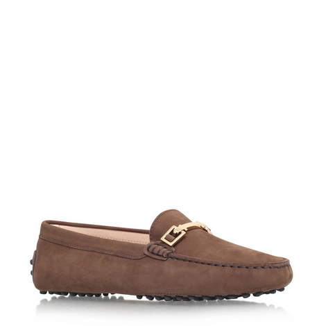 City Gommino Driving Shoes, ${color}