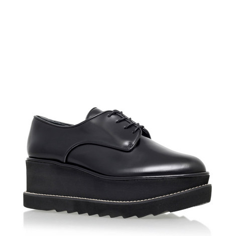Pipekent Platform Oxfords, ${color}