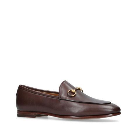Jordaan Snaffle Loafers, ${color}