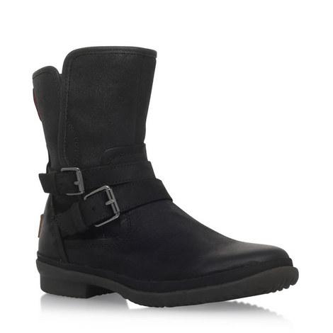 Simmens Biker Boots, ${color}