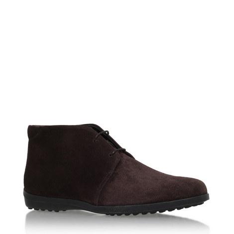 Lace Up Boots, ${color}