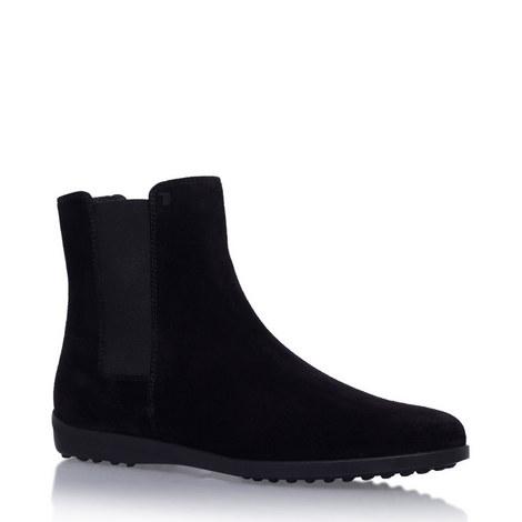 Chelsea Boots, ${color}