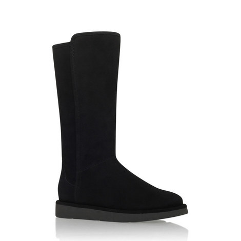 Abree Knee High Boots, ${color}