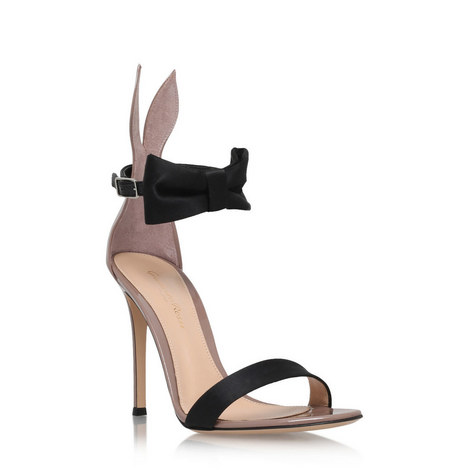 Bunny Heeled Sandals, ${color}