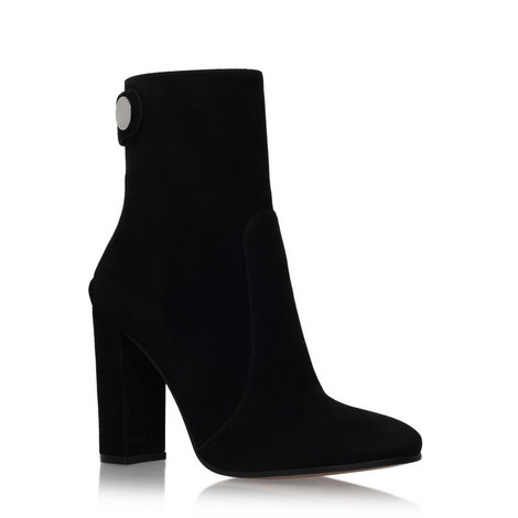 Duca 100 Heeled Boots, ${color}