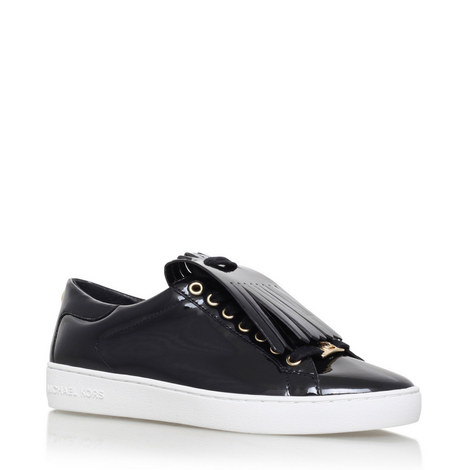 Keaton Kiltie Trainers, ${color}