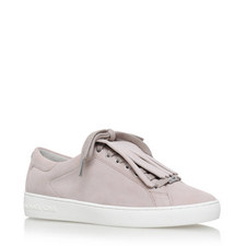 21cfdedd2bd84 Keaton Kiltie Sneakers  prodtile md