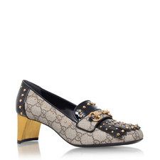 Liberty GG Loafers
