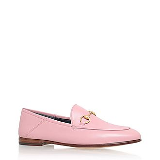 Brixton Loafers