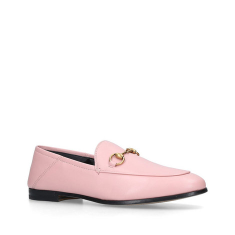 Brixton Loafers, ${color}