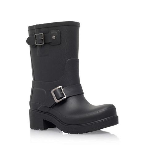 Original Biker Wellingtons, ${color}