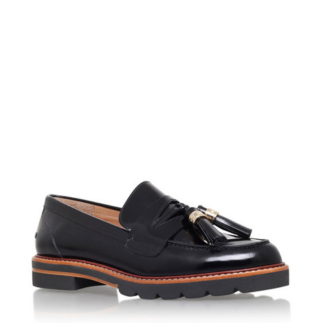Manila Tasselled Loafers, ${color}